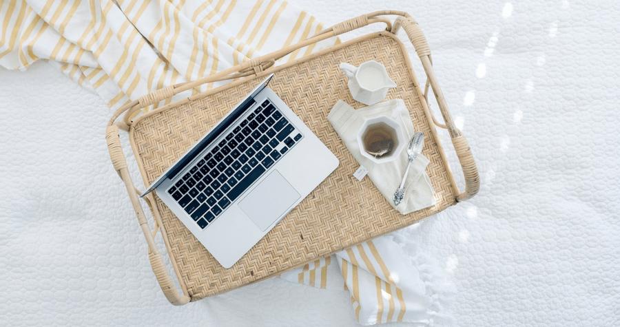 Top 8 Essential WordPress Plugins